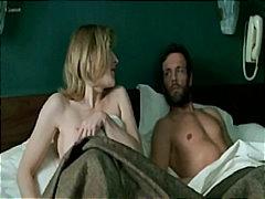 Blowjobs Kendte Blotteri Sexvideo Kendte