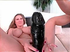 Anal Pušenje Majka Koji Bih Rado Pirsing Porno Zvijezda