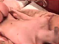 69 Lähivõte Seemnepurse Hardcore Pornostaar