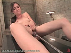 Giochino Sexy Perversione Stimolatore