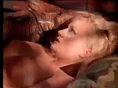 Luma Makaluma Boldstar Oral Sex