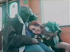 Amateurs Mamadas Videos Caseros Mulatas Público