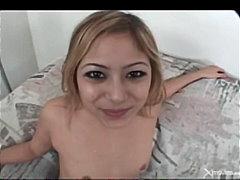 Tsupa Pagsasama-Sama Pinutukan Pinutukan Sa Mukha Orgasm