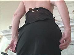 חרמניות מבוגרות עקרת בית ביגוד תחתון אוננות במשרד