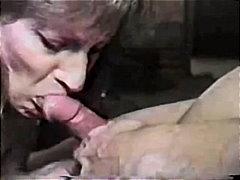 Аматери Оргазам Од гледна точка Голтање Шмукање