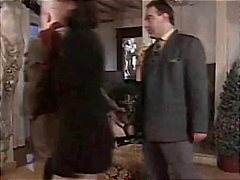 אוסף גמירה על הפנים פטיש יד לכוס חליפות גומי