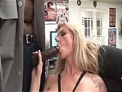 Blondid Suhuvõtmine Seemnepurse Näkku Purskamine Hardcore