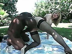 Nina hartley bangs marcus:blk