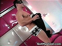 Ομοφυλοφιλικό Σφιχτής Μαλακία Ποζάρισμα