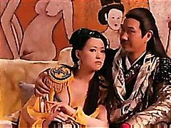 3d Asyalı Göt Oral seks Boşalma