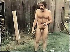 جنس ثلاثى كلاسيكى الجنس فى مجموعة أفلام عتيقة