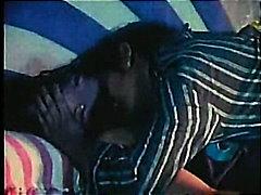 Klassikaline Hardcore Indialane Nibud Alasti