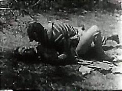 Magaling Pwet Puwetan Pagtatali Kupal