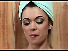 מציצות גמירות גמירה על הפנים הרדקור אוראלי