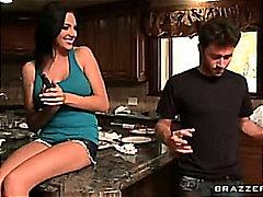 Estrella Del Porno
