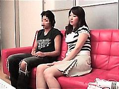 აზიელი დედიკო მასტურბაცია