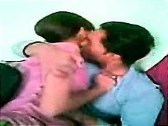 عربى مص صديقتى السابقة أفلام منزلية هنديات
