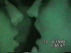 Homevideo43