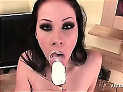 Bounce 2 scene 5 fh gianna michaels