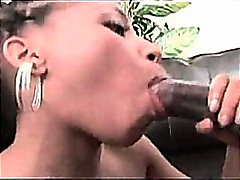 गांड काली मुखमैथुन स्त्री उपर