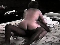 שחורות בגידה מהנה סבתות הרדקור עקרת בית