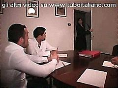 Amateur Dones Grasses (Bbw) Mamada Italianes Orgies