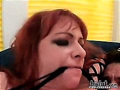 Анални Свршување Свршување в лице