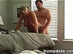 אמבטיה עירום