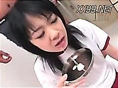 Κώλοι Μωρό Καναπές Παίξιμο Σκουλαρίκια