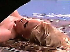 בלונדיניות מציצות זוג גמירה על הפנים כוכבות פורנו