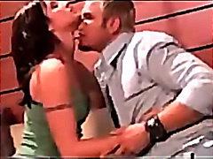 Porn star gina austin in a hot sex scene!