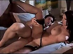 Tsupa Pinutukan Sa Mukha Malupit Oral Sex Boldstar