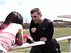 ורוד גרבונים