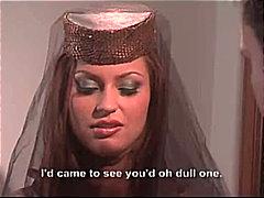 Mamada Facial Pornstar Afaitades Grup De Tres