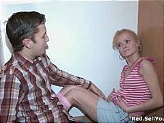 חובבניות בלונדיניות מציצות זוג רוסיות
