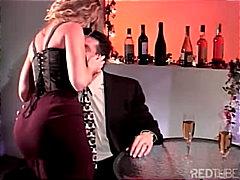 Blondínky Fajka Páry Pornohviezdy Anál