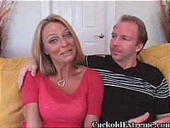 شقراوات مص زوجان سيدات رائعات كساس حليقة