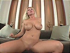 Blondiner Blowjobs Parsex Pornostjerner Store Patter