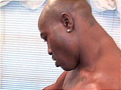 Blonde Tsupa Deepthroat Interracial Salawal
