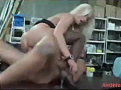Anyway you want it julia ann 3 t