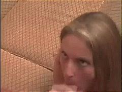 69 Rambut Blonde Pancut Di Muka Main Muka Muka