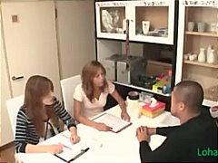 Анални Азиски Шмукање Влакнест Хотел