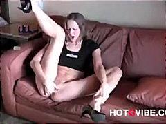 Takapuoli Blondi Kova Porno Kiimainen Orgasmi