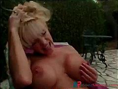 The porn star 8 - scene 14