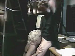 Блондинки Свирки Класика Бельо Реалити