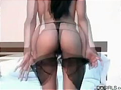 Азиски Срциња Порно Ѕвезда Стриптиз Соло