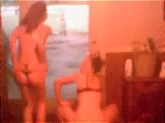 חובבניות רוקדות פורנו ביתי ערומות עירום