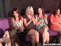 Amatéri Fajka Oblečené Ženy Skupinový Sex Domáce Videá