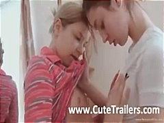 Anal Lesbiske Teenager Lesbiske Finger