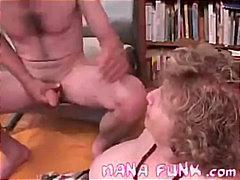 Свирки Европейки Забавни Бабички Мастурбация